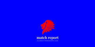 Rangers Spartak Moscow Europa League Tactical Analysis