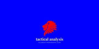 Rangers Europa League Tactical Analysis