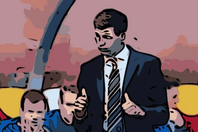 Steven Gerrard Rangers Tactical Analysis