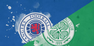 Rangers Celtic Scottish Premiership Talking Points Tactical Analysis Statistics