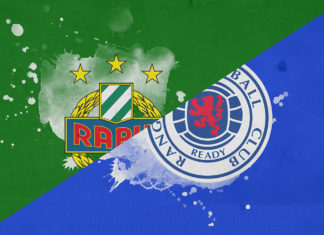 Rangers-Rapid-Wien-UEFA-Europa-League-Tactical-Analysis-Statistics