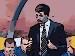 Cowdenbeath-Rangers-Scottish-Cup-Tactical-Analysis-Statistics