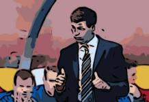Rangers-Transfer-Tactical-Analysis-Analysis-Statistics