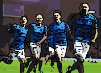 Rangers Aberdeen Tactical Analysis Statistics