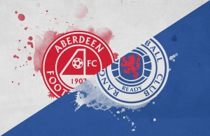 Aberdeen-Rangers-Scottish-Premiership-Tactical-Analysis-Statistics