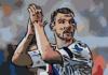 Borna-Barisic-Andy-Halliday-Rangers-Tactical-Analysis-Statistics