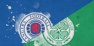 Scottish Premiership 2018/19 Tactical Analysis: Rangers vs Celtic